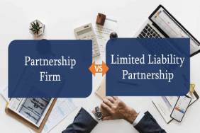 LLP Annual Return Filing - MCA & Tax Due Dates - Settlemytax