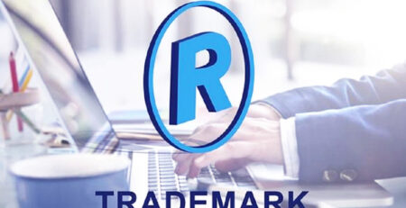 Trademark Law in India, Registration and Passing off - SettleMyTax